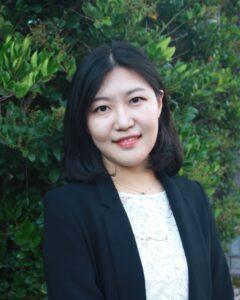 Alex Yu